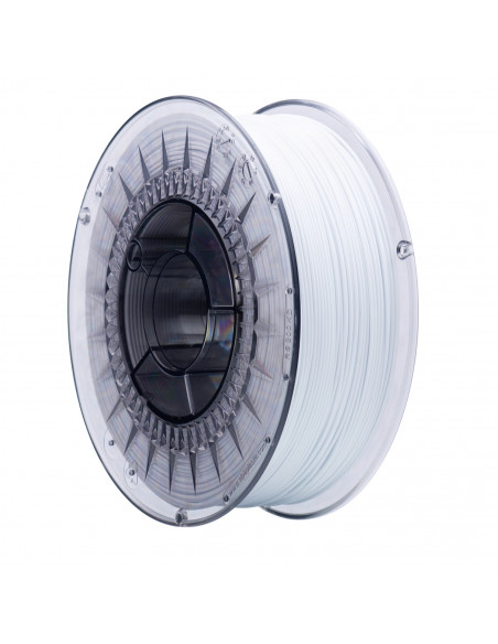 Filament PRINT-ME Swift PET-G White 250g