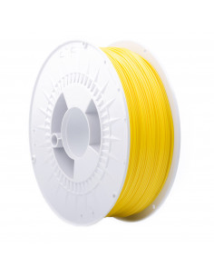 Filament EcoLine PLA Lemon Drop 1000g