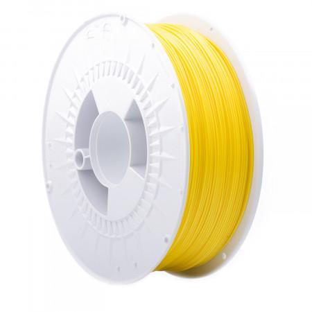 Filament EcoLine PLA Lemon Drop 1kg