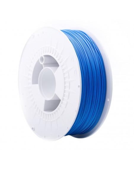 Filament PRINT-ME EcoLine PLA Dark Blue 1kg