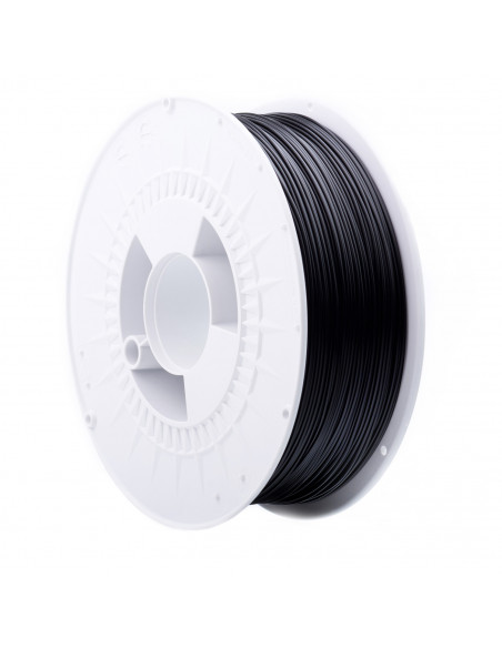 FIlament EcoLine PLA Anthracite Black 1kg