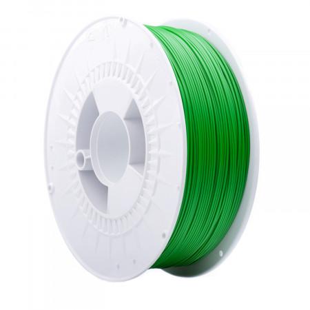 Filament PRINT-ME EcoLine PLA Green...