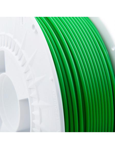 Filament EcoLine PLA Green Apple 1000g