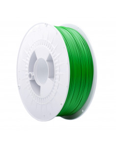 Filament EcoLine PLA Green Apple 250g