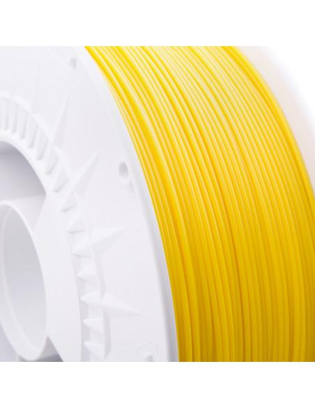 Filament PRINT-ME EcoLine PLA Lemon Drop 250g