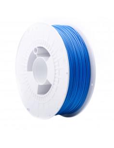 Filament PRINT-ME EcoLine PLA Dark Blue 250g