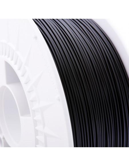FIlament PRINT-ME EcoLine PLA Anthracite Black 250g