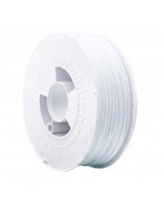 Filament PRINT-ME EcoLine PLA Polar White 250g