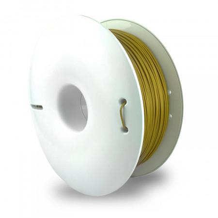 Filament FIBERLOGY Fibersilk Metallic...