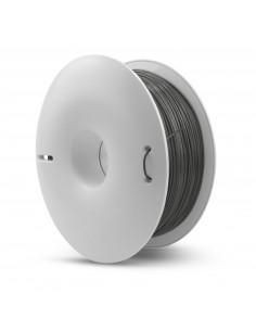 Filament FIBERLOGY IMPACT PLA 1,75mm - graphite