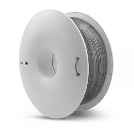Filament FIBERLOGY IMPACT PLA 1,75mm...