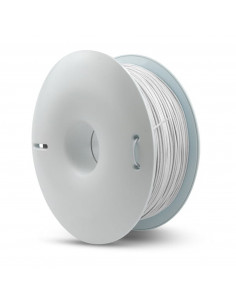 Filament FIBERLOGY IMPACT PLA 1,75mm - white