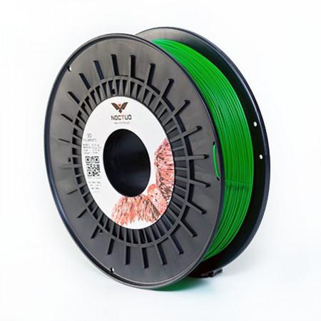 Filament NOCTUO ULTRA PLA 1,75mm...
