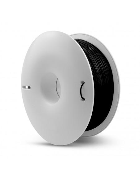 Filament FIBERLOGY EASY PLA 1,75mm - black