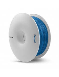 Filament FIBERLOGY EASY PLA 1,75mm - blue