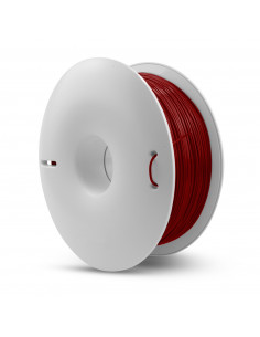 Filament FIBERLOGY EASY PLA 1,75mm - burgundy