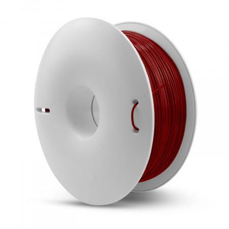 Filament FIBERLOGY EASY PLA 1,75mm - burgundy
