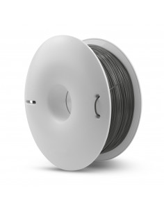 Filament FIBERLOGY EASY PLA 1,75mm - graphite