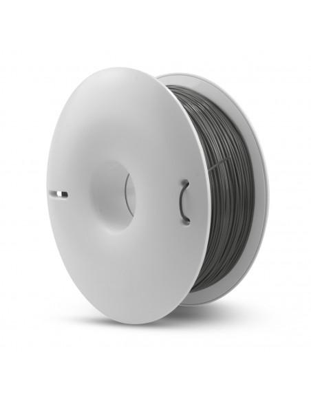 Filament FIBERLOGY EASY PLA 1,75mm - graphite