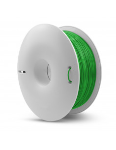 Filament FIBERLOGY EASY PLA 1,75mm - green