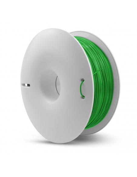 Filament FIBERLOGY EASY PLA 1,75mm - green