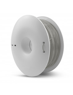 Filament FIBERLOGY EASY PLA 1,75mm - grey