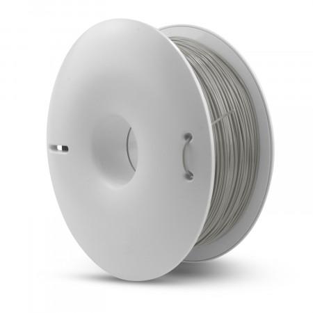 Filament FIBERLOGY EASY PLA 1,75mm -...