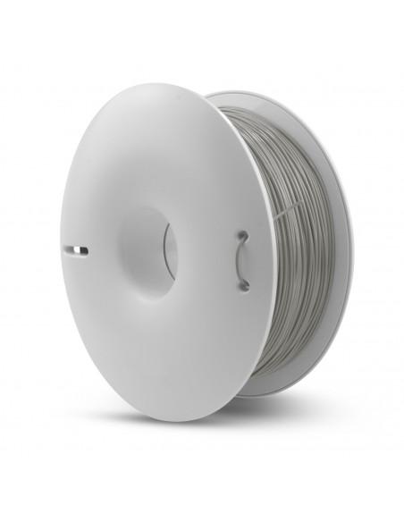 Filament FIBERLOGY EASY PLA 1,75mm - grey
