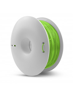 Filament FIBERLOGY EASY PLA 1,75mm - light green