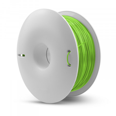 Filament FIBERLOGY EASY PLA 1,75mm -...