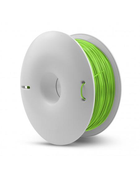 Filament FIBERLOGY EASY PLA 1,75mm - light green