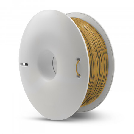 Filament FIBERLOGY EASY PLA 1,75mm - old gold