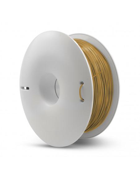 Filament FIBERLOGY EASY PLA 1,75mm - old gold