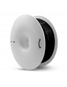 Filament FIBERLOGY EASY PLA 1,75mm - onyx