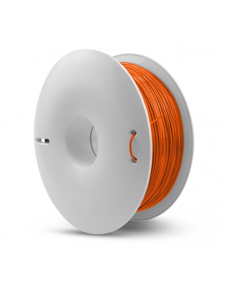 Filament FIBERLOGY EASY PLA 1,75mm - orange