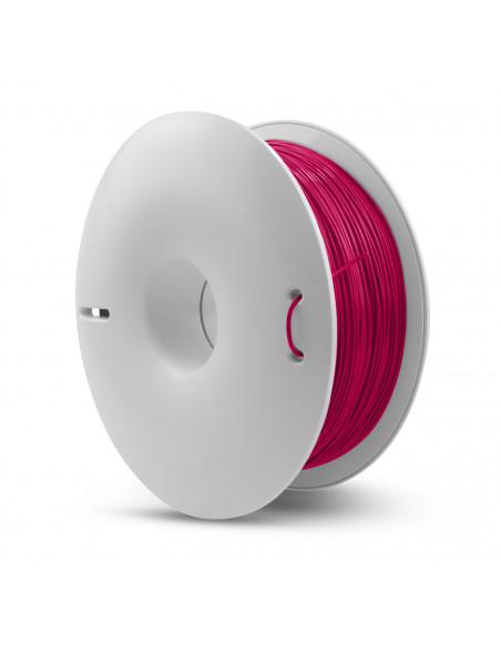 Filament FIBERLOGY EASY PLA 1,75mm - pink