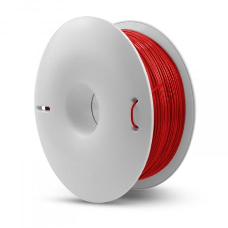 Filament FIBERLOGY EASY PLA 1,75mm - red