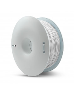Filament FIBERLOGY EASY PLA 1,75mm - white