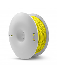 Filament FIBERLOGY EASY PLA 1,75mm - yellow