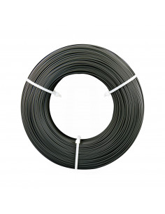 Filament FIBERLOGY Refill EASY PLA 1,75mm - black