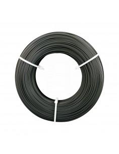 Filament FIBERLOGY Refill EASY PLA 1,75mm - black