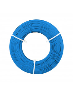 Filament FIBERLOGY Refill EASY PLA 1,75mm - blue