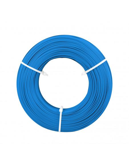 Filament FIBERLOGY Refill EASY PLA 1,75mm - blue