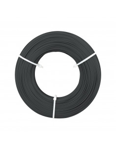 Filament FIBERLOGY Refill EASY PLA 1,75mm - graphite