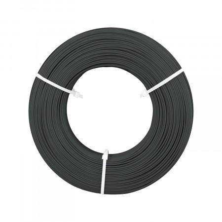 Filament FIBERLOGY Refill EASY PLA...