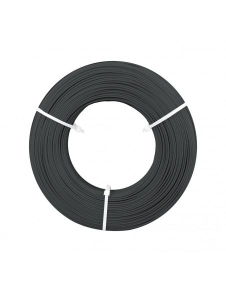 Filament FIBERLOGY Refill EASY PLA 1,75mm - graphite