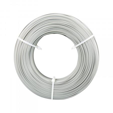 Filament FIBERLOGY Refill EASY PLA 1,75mm - gray
