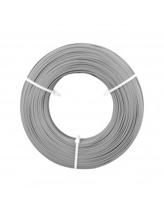 Filament FIBERLOGY Refill EASY PLA 1,75mm - inox
