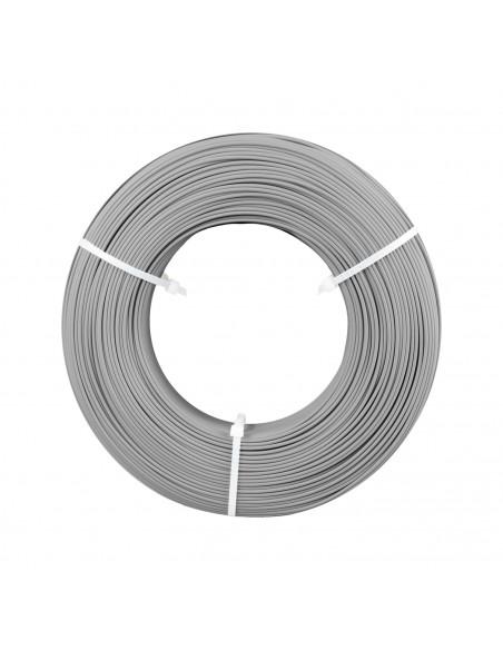 Filament FIBERLOGY Refill EASY PLA 1,75mm - inox