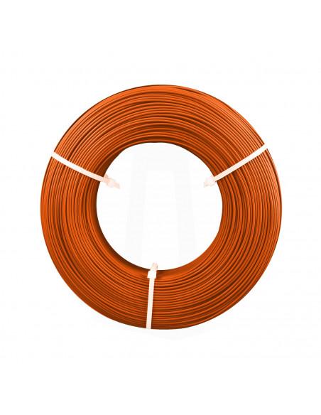 Filament FIBERLOGY Refill EASY PLA 1,75mm - orange